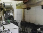 烧烤店转让 物流园门口 华北集团附近可空转可带设备