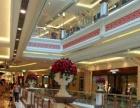 月星环球港餐饮商铺,拐角位置大展示面,现租金33万