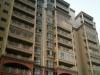 罗定-房产2室1厅-34万元