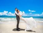 重庆摄影摄像服务婚纱照拍摄创意旅拍结婚照