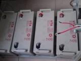 合肥空调回收,二手空调回收 ,高价回收空调,格力美的空调