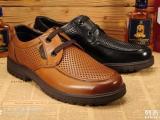 广州男鞋鞋厂批发外贸休闲真皮牛皮皮鞋,男士休闲鞋,男式正装鞋