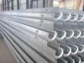 冰凌制冷:专业冷库设计、安装维修、销售、铝排管销售