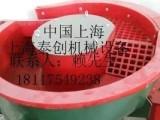 洛阳郑州开封驻马店信阳直线式流水线去毛刺抛光机总代理