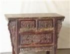 汕头上门购二手红木家具:老酸枝家具,木雕家具,沙发