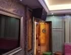 广州房屋翻新怎么选