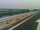 供应道路围网|安全隔离围网|厂区隔离栅|围墙围网等|厂家直销