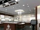 ⭐⭐⭐⭐⭐专业承接各类店铺,办公楼,厂房,商品房