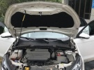 福特 福睿斯 2015款 1.5L 自动舒适型1年0.8万公里9万