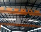 襄州区内燃机厂400和2000两块厂房出租,可选择