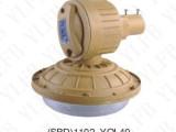 供应(SBD)1102-YQL40免维护节能防爆灯 免维护防爆灯