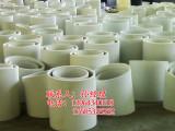 耐磨陶瓷管批发-哪儿有卖耐用的耐磨陶瓷管
