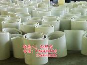 太原耐磨陶瓷管 高质量的耐磨陶瓷管火热供应