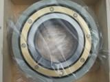 供应深沟球电绝缘轴承6034M/C3J20A电机专用