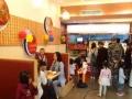 南昌汉堡店加盟,只需10平米,6倍收入空间