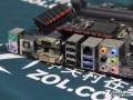 昆明全市电脑维修,数据恢复,企业IT外包,网络工程