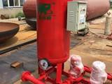 株洲县不锈钢水箱厂家消防增压稳压设备特点