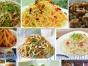 学做熟食卤熏猪头肉卤鸡熏教凉拌菜开熟食店的技术哪培训 苗师傅