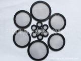 专业生产优质304不锈钢过滤网垫片、洗衣机橡胶配件