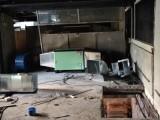 专业厨房抽风机安装油烟风机净化器安装风管烟罩通风管道维修工程