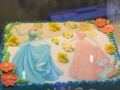 烘焙加盟,广东加盟面包蛋糕店,哪个品牌好