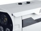 专业视频监控、综合布线、可视对讲安装。设备批发