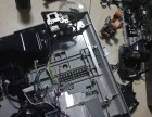 呼和浩特投影机专业维修 投影光路清洗,投影机疑难杂症快速维修