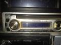 车载CD机,汽车影音导航仪