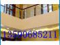 开封U型方通铝单板价格 雕花铝单板价格行情