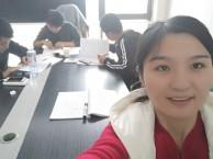 北京微俄语教育俄语学习班出国留学班俄语培训班顺义通州大兴