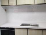 深圳龙岗里有做橱柜的 晶之美橱柜 为你服务 提供上门量尺