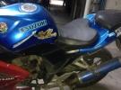 隆鑫150摩托车2元