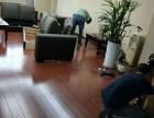 北京布艺沙发换海绵值不值得,遇到的景象无法相信