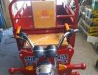 西安工厂直销高质量全新电动三轮车