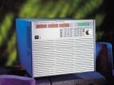 63200系列大功率直流电子负载