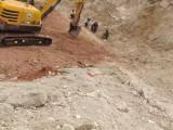 大理学挖机,大理挖机培训学校