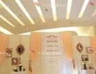 春季特惠3599元人员+婚礼布置全包