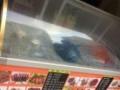 二手冰箱展示柜形