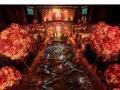 无锡婚庆公司星座婚礼小秘诀让你的婚礼倍显优雅浪漫