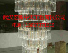 武昌洪山灯具安装,灯具维修,十多年水电工装灯修灯