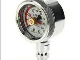 乐清矿用双针压力表厂家供应综采支架专用压力表