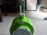 源淼盛LMF-1(2升)湿式气体流量计LMF-2价格优惠