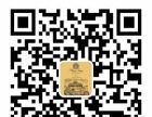 盛唐-圣仙源加盟 名酒 投资金额 5-10万元