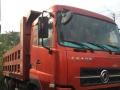 2013年10月上户,玉柴375,公司扣押车,低价处理。