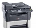 合肥复印机 打印机 一体机租赁