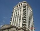 免佣金新海商务大厦420平方2.3元天大柏树地铁旁写字楼