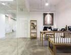 高碑店明星工作室出租,410平米精装修