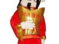 北京人偶表演卡通人偶服装出租婚礼庆典人偶迎宾接亲