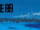 商标注册 专利代理 版权代理