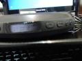 岛国进口SONY索尼随身听CD机